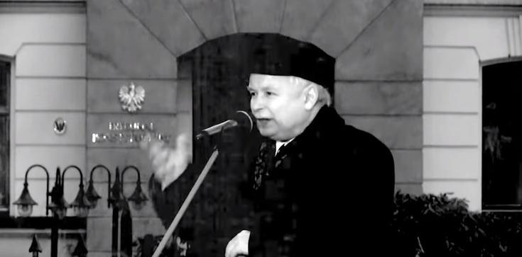 Spiegel: Kaczyński zniszczy Polskę! A więc... wywalmy ją z UE! - zdjęcie