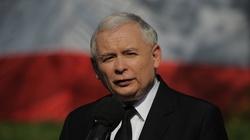 Müller: Jaka będzie rola prezesa PiS w rządzie po rekonstrukcji? - miniaturka