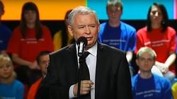 Narada w PiS: ,,Piłka po stronie Solidarnej Polski''  - miniaturka