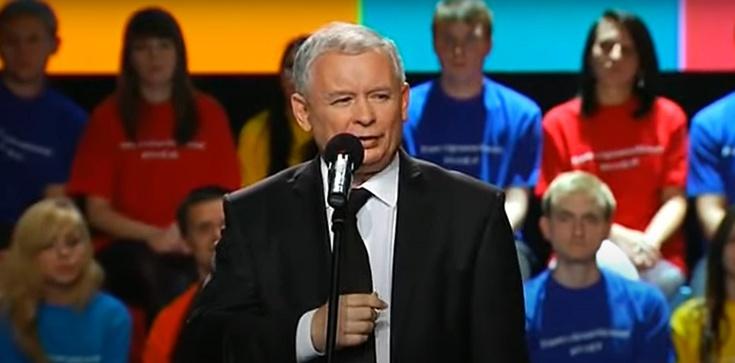 Rzecznik PiS: Wotum nieufności wobec Jarosława Kaczyńskiego jest niepoważne - zdjęcie