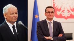 Matka Kurka: Wyborcy PiS, ogarnijcie się!!! - miniaturka