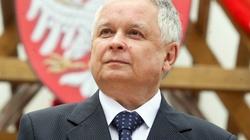 PAMIĘTAMY! Przemówienie śp. Lecha Kaczyńskiego - 11.11.2008 - miniaturka