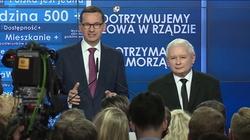 M. Nykiel: To kluczowy moment w bitwie o Polskę - miniaturka