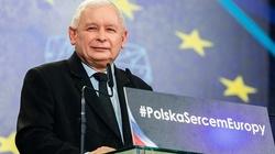 Jan Ptasznik: Dlaczego bogaci też wolą Kaczyńskiego - miniaturka