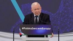 Jarosław Kaczyński: PiS gwarantuje, że takiego podatku nie będzie! - miniaturka