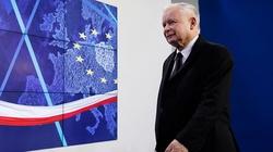 W Niemczech nie chcą wydać książki o J. Kaczyńskim, bo... jest 'zbyt mało demoniczny' - miniaturka
