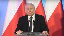 Jarosław Kaczyński: To nie koniec dobrych zmian dla Polaków! - miniaturka