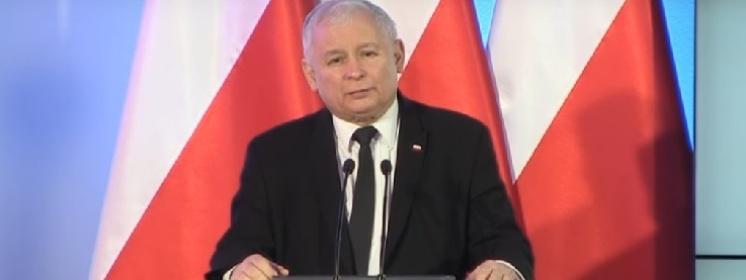 Nowa epoka w sądownictwie! Sejm uchwalił ustawę o Sądzie Najwyższym!