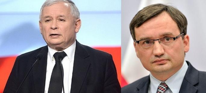 Polska w remoncie: Prawda zajmie wreszcie godne miejsce w dziejach Polski