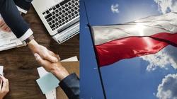 Brawo Polska. Kolejny miesiąc z najniższym bezrobociem w UE - miniaturka