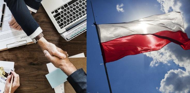 Brawo Polska. Kolejny miesiąc z najniższym bezrobociem w UE - zdjęcie