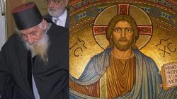 Ks. prof. Robert Skrzypczak dla Frondy  Rabbi Kaduri: Mesjasz już nadszedł!! - miniaturka
