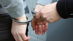 Makabryczna zbrodnia w Rosji. Zgwałcił i zamordował dwie siostry  - miniaturka