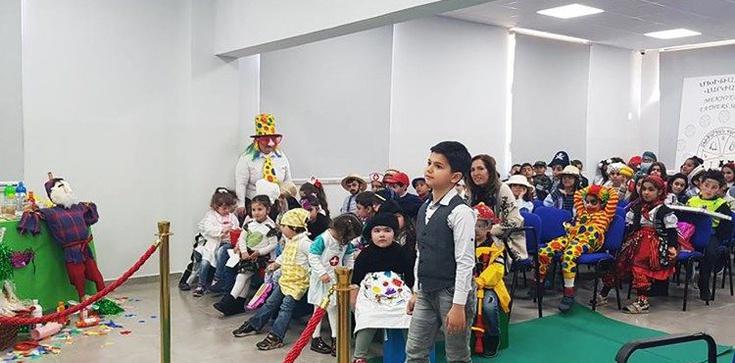 Włochy. Zagrożone szkoły katolickie. Włochy jedynym krajem w Europie bez wolności nauczania - zdjęcie