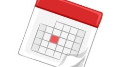 Co z ustawą o wolnym 12 listopada? Odpowiada rzecznik prezydenta - miniaturka