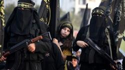 Islamski terroryzm? Europa zaprzecza  - miniaturka