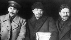 'Jak zrujnować gospodarkę USA? Wysłać radzieckich doradców' - czyli najlepsze dowcipy o Rosji! - miniaturka