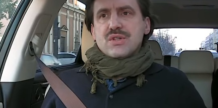 Upały to wina PiS? Rzecznik Trzaskowskiego już wie! - zdjęcie