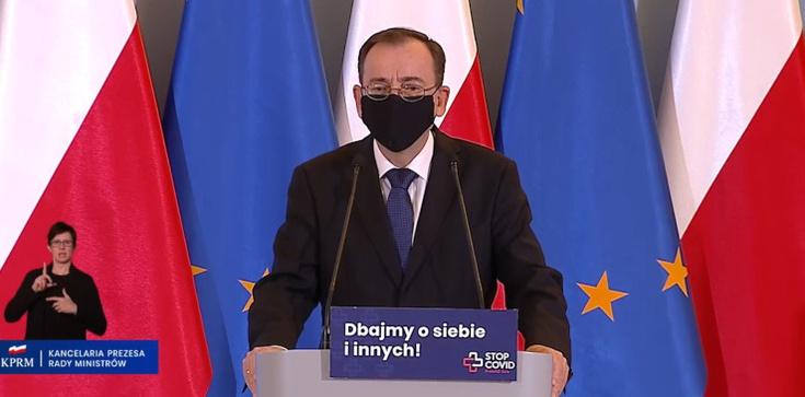 W Polsce powstaje nowa służba! Będzie walczyć z cyberprzestępcami - zdjęcie