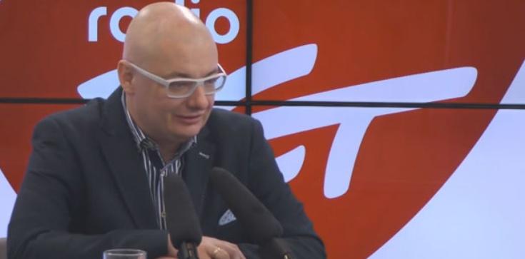 Kamiński: Wyborów w czerwcu nie można rozpisać z powodów Konstytucji - zdjęcie