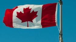 """Kanadyjski ksiądz mówi """"Nie"""" paszportom szczepionkowym w swoim kościele - miniaturka"""