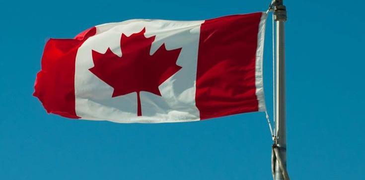 """Kanadyjski ksiądz mówi """"Nie"""" paszportom szczepionkowym w swoim kościele - zdjęcie"""