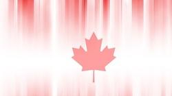 Władze Quebecu zakażą pracownikom sektora publicznego noszenia w godzinach pracy symboli religijnych. - miniaturka