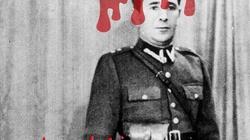 Pamiętajmy o zbrodniach komunistycznych siepaczy z GL i AL - miniaturka