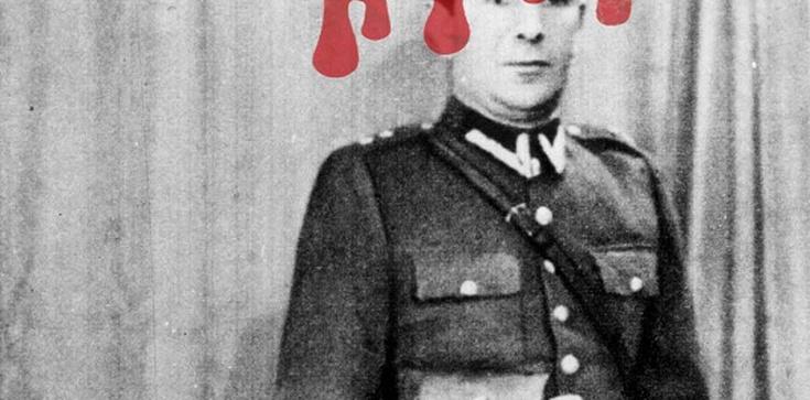 Pamiętajmy o zbrodniach komunistycznych siepaczy z GL i AL - zdjęcie