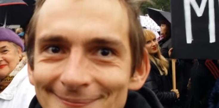 Jan Kapela z Krytyki Politycznej dostrzega pozytywy koronawirusa - zdjęcie