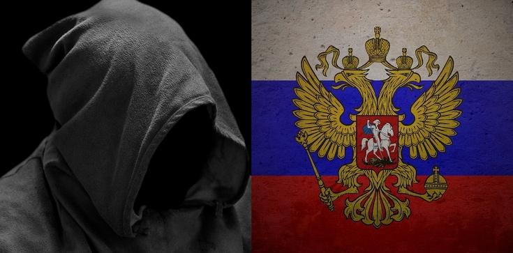 Rosja chroni mordercę pedofila z Polski - zdjęcie
