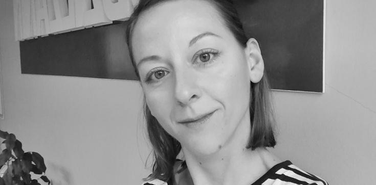 Polska dziennikarka zmarła śmiertelnie potrącona. Sprawca zbiegł - zdjęcie