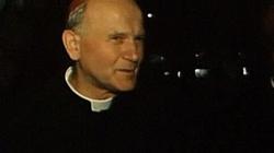 74 lata temu Karol Wojtyła przyjął święcenia kapłańskie  - miniaturka