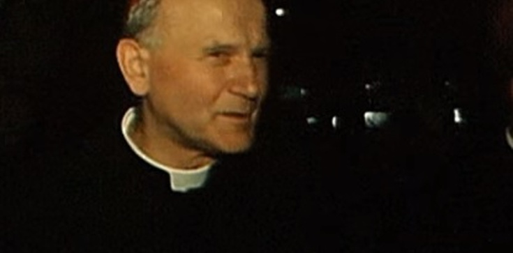 74 lata temu Karol Wojtyła przyjął święcenia kapłańskie  - zdjęcie