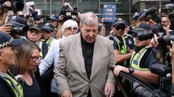 Kard. George Pell uniewinniony z zarzutu pedofilii `po spędzeniu roku w więzieniu - miniaturka