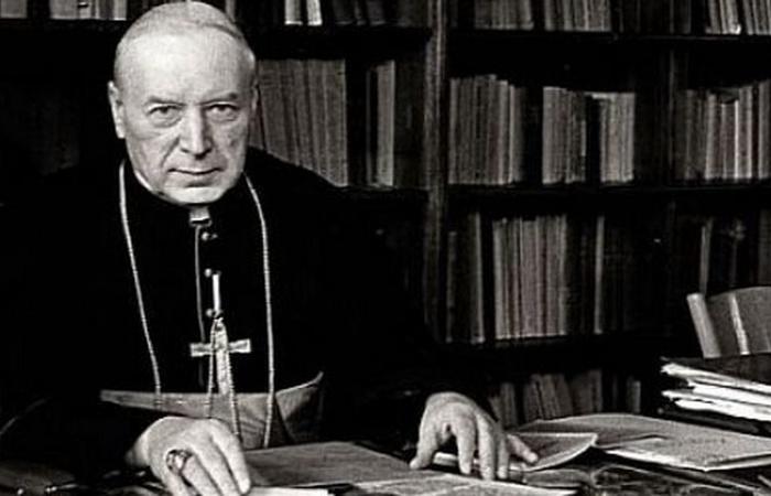 Prymas Tysiąclecia – Święty Powstaniec  - zdjęcie