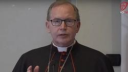 Kard. Willem Eijk: Dlaczego w Holandii zanikła wiara katolicka? - miniaturka