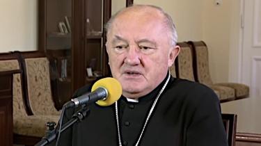 Znamy szczegóły beatyfikacji kard. Wyszyńskiego! Będzie ,,skromnie i godnie'' - miniaturka