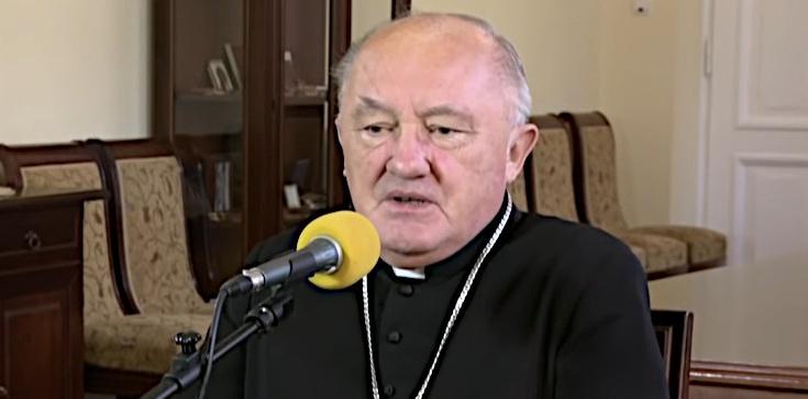 Znamy szczegóły beatyfikacji kard. Wyszyńskiego! Będzie ,,skromnie i godnie'' - zdjęcie