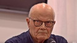 Niemiecki historyk: Reparacje nie są zamknięte. Możemy zapłacić - miniaturka