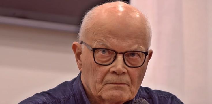 Niemiecki historyk: Reparacje nie są zamknięte. Możemy zapłacić - zdjęcie