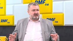 Karol Karski: Fundusz Odbudowy nie jest żadnym zagrożeniem  - miniaturka