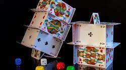 Odpowiedzialny Hazard - miniaturka