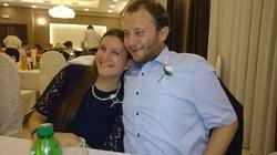Krzysztof Reszka i Katarzyna Waliczek dla Frondy: Kochamy się mimo choroby!  - miniaturka