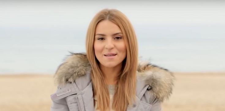 Córka Tuska: Zagłada Żydów jak … LGBT - zdjęcie