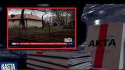 KASTA: 700 tys. długu za korzystanie z własnego domu - miniaturka