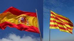 Premier Hiszpanii rozwiązał parlament Katalonii i odwołał rząd - miniaturka