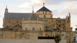 Szokujące! Po Hagia Sophia muzułmanie domagają się katedry w Kordobie - miniaturka