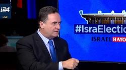 Katz nie przeprosi za skandaliczne słowa! ''Prawdy historycznej nie można zmieniać'' - miniaturka