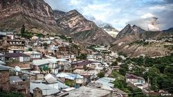 Zginęło pięciu alpinistów, wspinających się na Elbrus - miniaturka